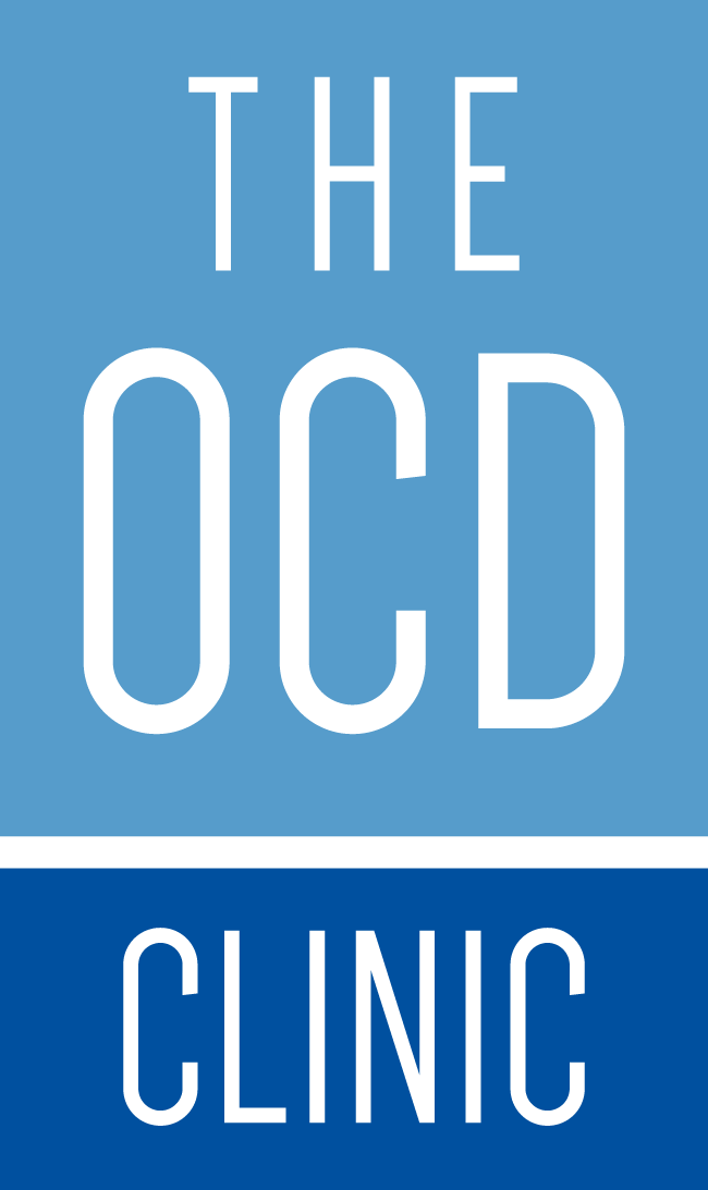 Treatments | The OCD Clinic
