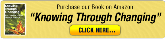 knowing-through-changing-book